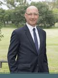 Rod Podbury, Coronis - Kelvin Grove