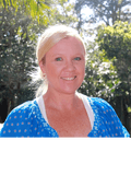 Michelle, Noosa Sales and Property Management - NOOSA HEADS