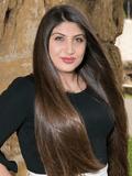 Rosemarie Farah