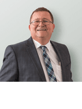 Scott Welker, Belle Property - Hornsby