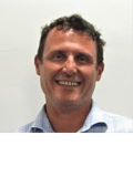 Michael Cleaves, Sternbeck's Real Estate - Cessnock