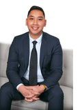 Sang Nguyen, Sweeney Estate Agents - Sunshine