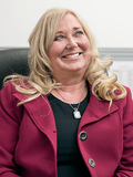 Tracy McDonagh - Now Living Realty  - EAST PERTH