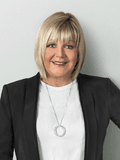 Jo Morrison, Belle Property - Dee Why