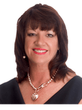 Sharon Allan