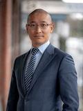 Janssen Xiang, First National Real Estate Janssen & Co. - KEW