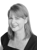 Janine Bailey, First National Real Estate - Karratha