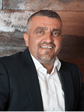 Wael Elmir, All Property People - Ingleburn