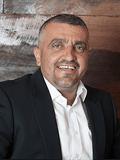 Wael Elmir