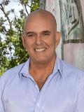 Stuart Aitken