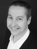 Danny Ehrenfeld, Coldwell Banker Property Studio - PERTH