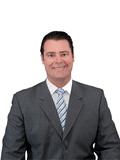 Peter Goulding, N G Farah Real Estate - Coogee