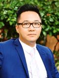 Sunny Nguyen, Strathfield Partners