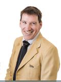 Craig Horncy, Century 21 Marsden Realty -