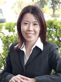 Jackie Wee