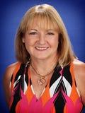 Lynne Neal