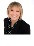 Diane Pihl, Professionals Kendall Real Estate - Tamborine Mountain