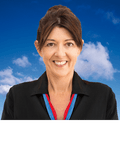 Sharon Heays, RE/MAX Property Sales - Nambour