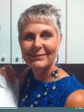 Fiona Higgo, Pacific Enterprises Group