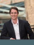 Michael Jennings, Roberts Real Estate - Sorell