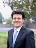 Dario Haljeta, First National Real Estate D & K - Footscray