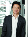 Norman Thang, Nicheliving Real Estate - Perth