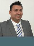 Richard Ocic, Platinum Properties - Pimpama