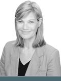 Fiona Marano, Ray White - Woollahra