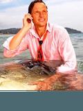 Adam Gilbert, Adam Gilbert - Central Coast