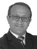 Sam Faraj
