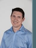 Corey Davis, Metropole Brisbane - FORTITUDE VALLEY