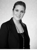 Hollie Sullivan, One Agency Kingsway Realty - Kingsley