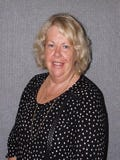 Cheryl Evans