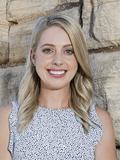Kristy Heffernan, McGrath - Picton