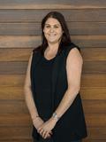Vanessa Bartlett, Rhodes Realty Brisbane - Newstead