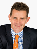 Charles Wiggett, Brisbane Real Estate - Indooroopilly