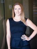 Sally Stead, PRDnationwide - Bundaberg
