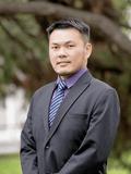 Raymond Tan, First National Real Estate Janssen & Co. - KEW