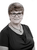 Linda Ausburn, One Realty - Maryborough