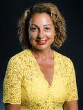 Caroline Humbert, Frasers Property - Queensland