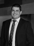 Stuart Sanders, Stone McMahons Point - MCMAHONS POINT