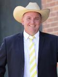Michael Rollston, Ray White - Rural Esk   Toogoolawah