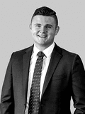 Sam O'Halloran, The Agency Illawarra | Wollongong | Thirroul - WOLLONGONG