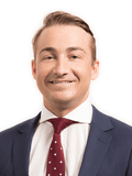 Cody Bettanin, Nelson Alexander Real Estate - Essendon