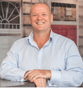 Mark Griffiths, George Brand Toukley - Terrigal