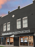 Harris Partners Real Estate