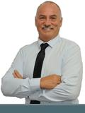 Robert Owens, Sibi Girgenti Real Estate - Mareeba
