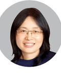 Annie Guo
