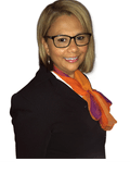 Bernadette Stevens, Property Plus Realty - Seven Hills