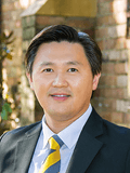Jason Lin, McGrath Estate Agents Inner West - Leichhardt